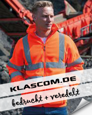 rty-high-visibility-klascom.png