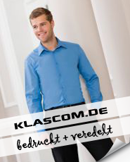 russell-collection-klascom.png