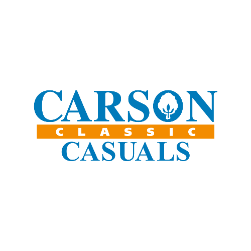 CarsonClassicCasual.png