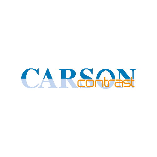 CarsonContrast.png