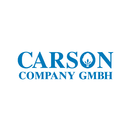 CarssonCompany.png
