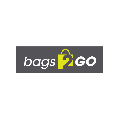 bags2go.png