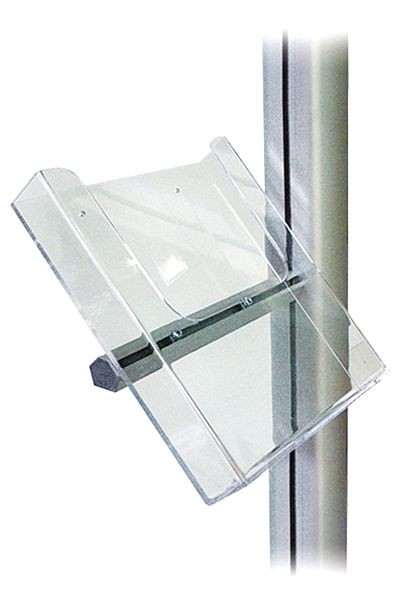 960-Acrylic-holder-side-3sizes