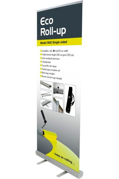 300-Eco-Roll-up