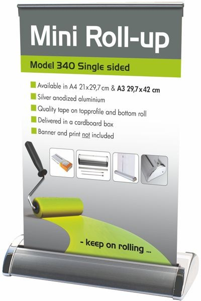 340-Roll-up-Mini